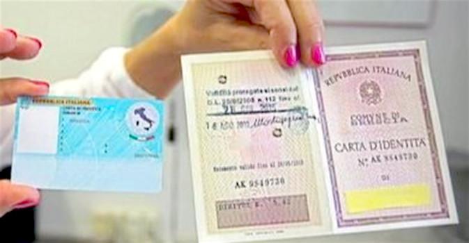 Pescara al via la fase conclusiva del progetto per la for Carta di soggiorno 2017 documenti