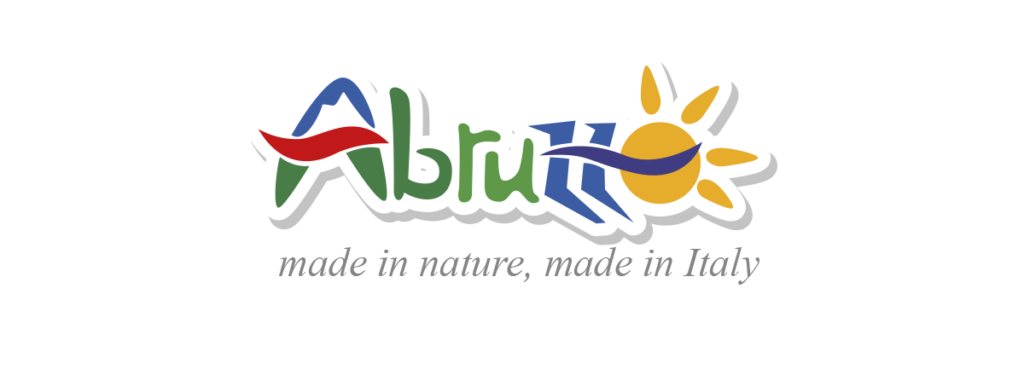 La camera dei deputati patrocina il 4 premio 39 turismi for Logo camera deputati
