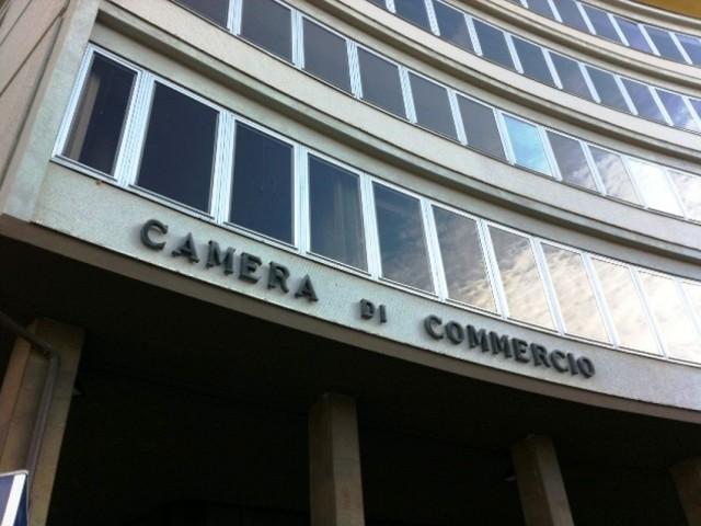 Pescara Camera Di Commercio : Nasce la camera di commercio a chieti e pescara: ecco tutti i membri