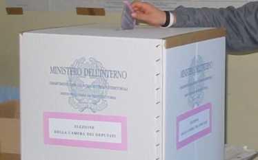 elezioni magnacca