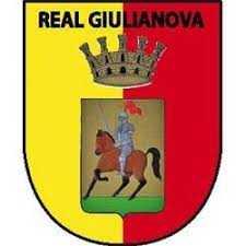 Serie D Real Giulianova