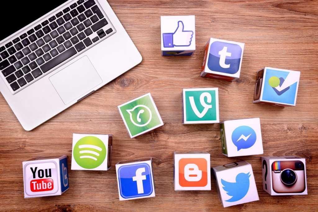 incontri social network in SA