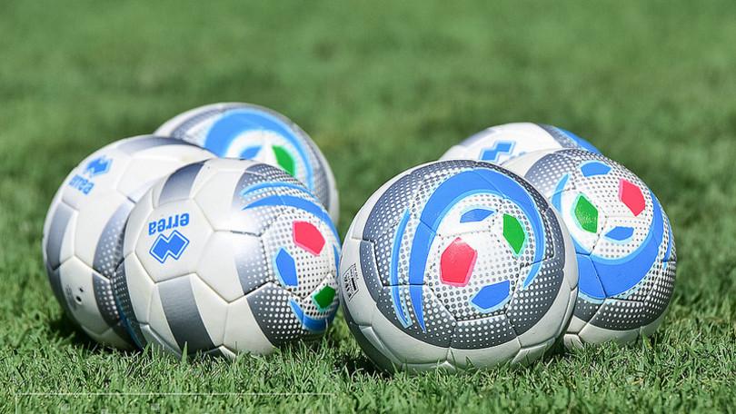 360d6ac1ca574 Conferme e novità dopo il Consiglio Federale odierno nel panorama della  Serie C. Notificato il meccanismo dei playout di ogni girone